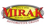 Mirak Automotive Group