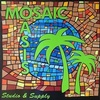Mosaic Oasis Studio & Supply, LLC