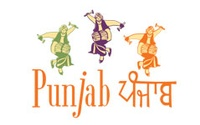Punjab Fine Indian Cuisine