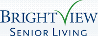 Brightview Arlington