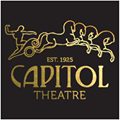 Capitol Theatre, The