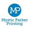 Mystic Parker Printing, Inc.