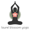 laurel blossom yoga