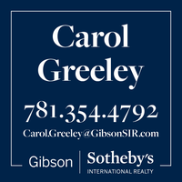 Carol Greeley, Realtor® at Gibson Sotheby's International Realty