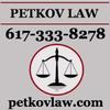Petkov Law, LLC