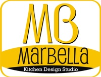 Marbella Design Studio