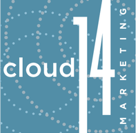Cloud14 Marketing