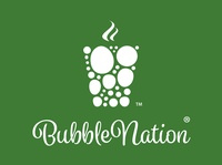 Bubble Nation