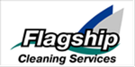 Flagship Cleaning Services