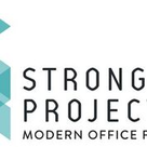 STRONG PROJECT - OFFICE FURNITURE