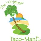 The Original Taco-Man!