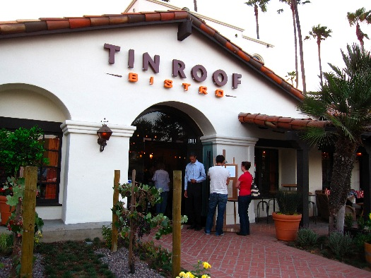 Gallery Image tin-roof-bistro.jpg