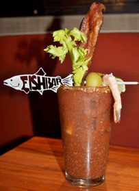 Gallery Image bloody-mary.png