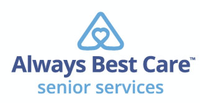 Always Best Care Senior Services, Beach Cities, Los Angeles