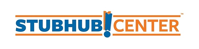 Gallery Image STUBHUB%20CENTER_LOGO_HORIZONTAL_COLOUR.jpg