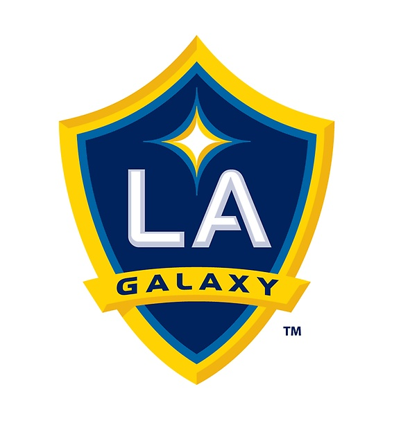 Gallery Image new%20galaxy%20logo.jpg