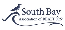 South Bay Association of Realtors