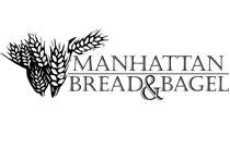 Manhattan Bread and Bagel