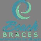 Beach Braces