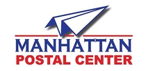 Manhattan Postal Center
