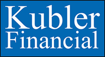 Kubler Financial