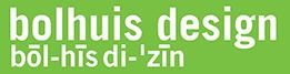 bolhuis design