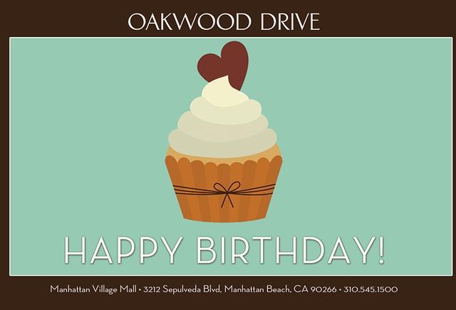 Gallery Image Oakwood_BDayPostcard_front.jpg