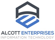 Alcott Enterprises
