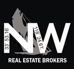 NW Real Estate Brokers - John Chuka