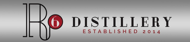 R6 Distillary