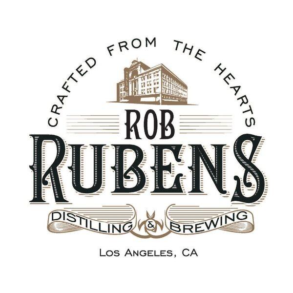 Rob Rubens