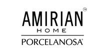 Amirian Home