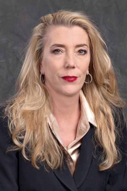 Edward Jones -Jeanie Alessandrini