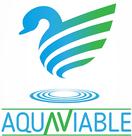 AquaViable Solutions, Inc.