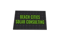 Beach Cities Solar Consulting