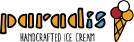 Paradis Handcrafted Ice Cream
