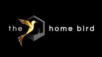 The Home Bird