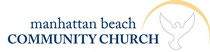 Manhattan Beach Community Church