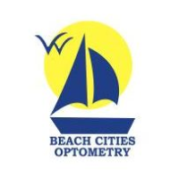 Beach Cities Optometry