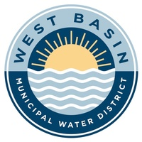 West Basin MWD