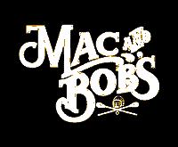 Mac and Bob's