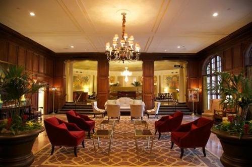 Gallery Image hotel-lobby.jpg