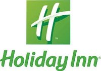 Holiday Inn Tanglewood
