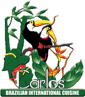 Carlos Brazilian International Cuisine