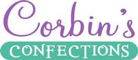 Corbin's Confections