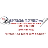 Sports Haven Inc