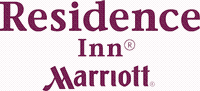 Residence Inn Marriott, Roanoke