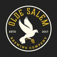 Olde Salem Brewing Company