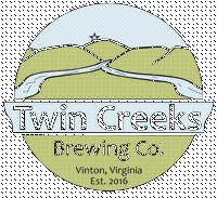 Twin Creeks Brewing Company