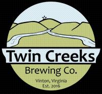 Twin Creeks Brewing Company